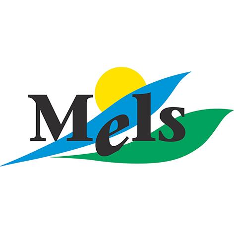 Mels Tourismus